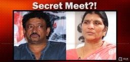 Lakshmi-Parvathi-meets-RGV-secretly-details