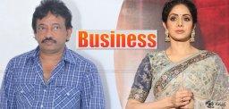 ram-gopal-varma-sri-devi-boni-kapoor-business