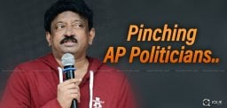 ram-gopal-varma-upsets-tdp-followers