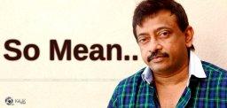 ram-gopal-varma-becoming-mean-