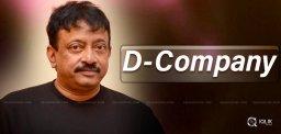 ram-gopal-varma-announces-dcompany