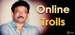 rgv-trolled-by-netizens-on-bhairava-geetham-film