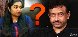 rgv-karnataka-government-false-hopes