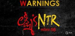 Rgv-Lakshmis-NTR-biopic-controversy