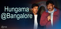 ram-gopal-varma-hungama-in-bangalore
