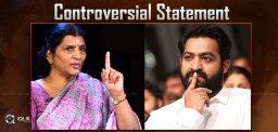 lakshmi-parvathi-shocking-comments-on-jr-ntr