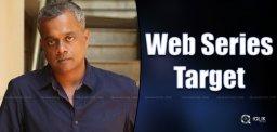 gautham-vasudev-menon-into-web-series