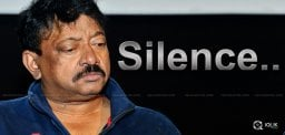 ram-gopal-varma-still-silent-on-shivaji