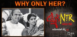 why-only-lakshmi-parvathi-for-the-biopic