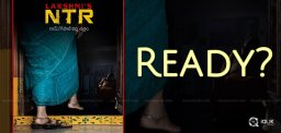 ram-gopal-varma-is-ready-with-lakshmi-s-ntr