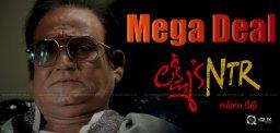 lakshmi-s-ntr-movie-got-a-mega-deal
