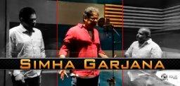 ravi-shankar-singing-a-song-in-lakshmi-s-ntr