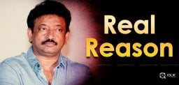 ram-gopal-varma-numerological-promotions