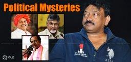 director-ram-gopal-varma-political-biopics