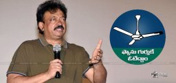 ram-gopal-varma-behaving-as-ysrcp-member