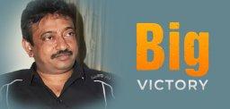 big-victory-for-ram-gopal-varma