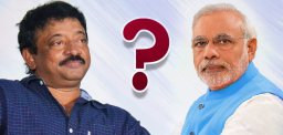 rgv-may-do-a-biopic-on-narendra-modi