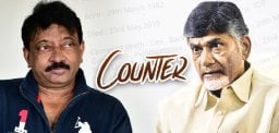 ram-gopal-varma-counter-to-chandra-babu