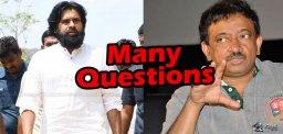 ram-gopal-varma-questions-pawan-kalyan