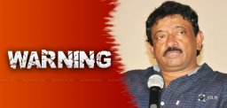 ram-gopal-varma-warning-to-kammas