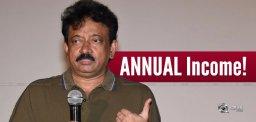 How-Much-Ram-Gopal-Varma-Earns-Per-Year