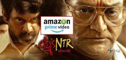 Lakshmis-NTR-Released-On-Amazon-Prime