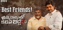 RGVs-Satire-CBN-Jagan-Are-Best-Friends