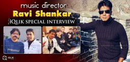 An-Exclusive-Interview-With-RGV039-s-Music-Directo
