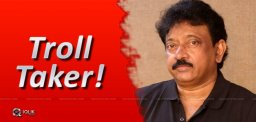 RGV-Gets-Trolled-For-His-Kind-Heart