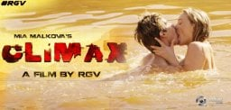 RGV-Climax-Teaser-Mia-Malkova-Flaunts-It