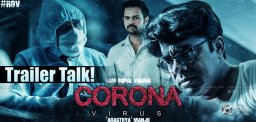 corona-virus-rgv-horror-film-trailer