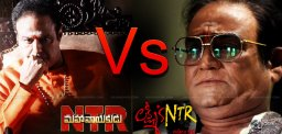 competition-between-lakshmi-s-ntr-and-ntr-biopic