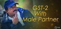 ram-gopal-varma-god-sex-truth-with-male-