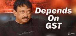 ram-gopal-varma-gst-collections-