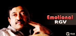ram-gopal-varma-emotional-speech-at-workshop