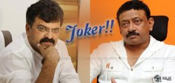 ramgopalvarma-comments-on-mla-jitendraawhad