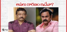 reason-behind-ramgopalvarma-nagababu-fight