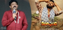ram-gopal-varma-patch-up-with-mega-camp