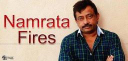 namrata-bashes-ram-gopal-varma-details