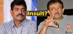 Director Insults Sivaji Raja?