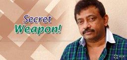 ram-gopal-varma-introducing-new-weapon