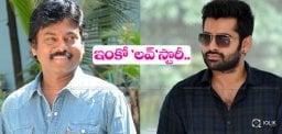 hero-ram-next-film-with-director-karunakaran