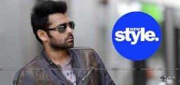 hero-ram-promotes-shivam-movie