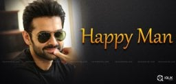 hero-ram-is-happy-with-the-collections