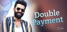 iSmart-shankar-ram-double-the-remuneration