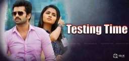 ram-and-anupama-should-prove-this-time
