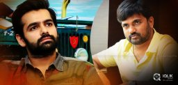 What-Exactly-Happened-Between-Ram-And-Maruthi