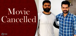 Ram-praveen-sattaru-movie-shelved