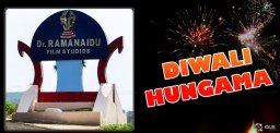 diwali-crackers-sale-at-ramanaidu-studios