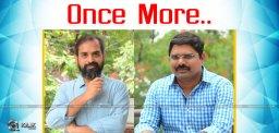 Oka-Manasu-Ramaraju-Director-Madhura-Sreedhar-Agai